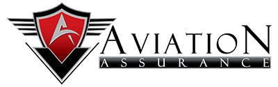 Aviation Assurance International Aviation Insurance Specialist